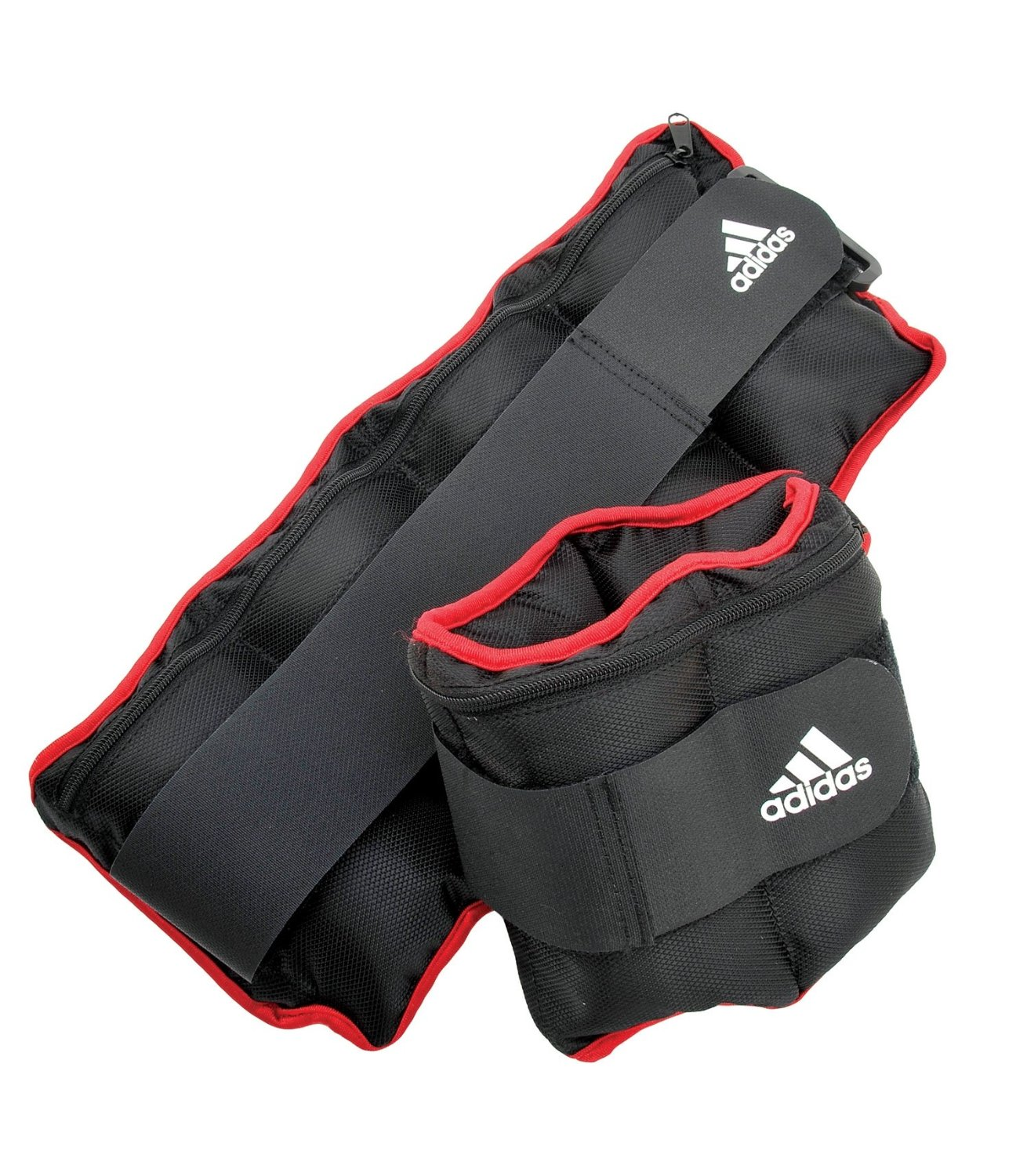 Adidas Ankle Weights-Best Ankle Weights
