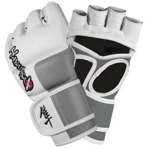 Hayabusa - Best MMA Gloves