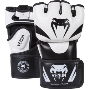 Venum Attack - Best MMA Gloves