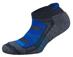 Balega Blister Resist Running Socks