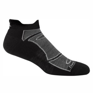 Darn Tough Men's Tab Light Cushion Socks