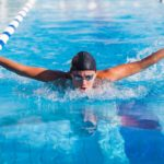 ListofFit's Ten Best Swimming Goggles for 2017