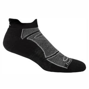 Darn Tough Men's Tab Light Cushion Socks slide