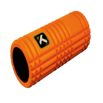 The Grid Foam Roller slide