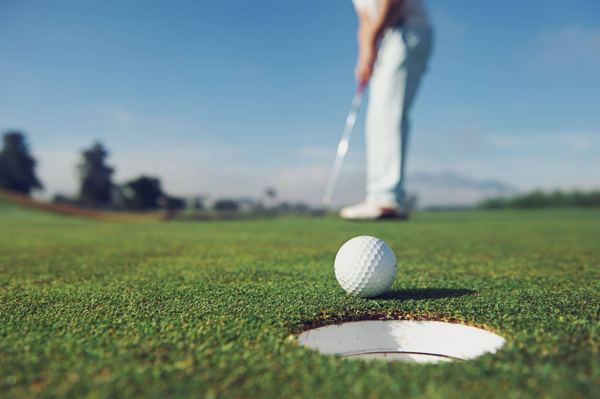 Four Best Indoor Putting Greens for Your Short Game in 2018 - List ...