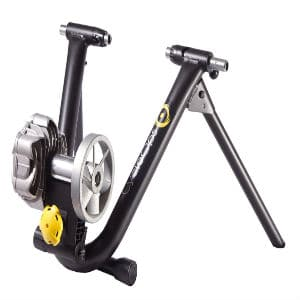 cycleops fluid 2 slider