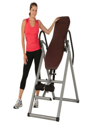 exerpeutic table slider