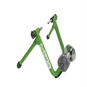 kinetic road machine slider