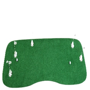 starpro putting green slider
