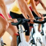 Five Best Spin Bikes for 2018
