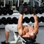 Five Best Weight Benches for Strength in 2017