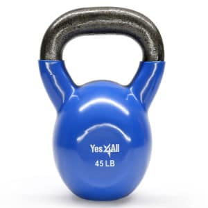 yes4all-kettlebell-slider