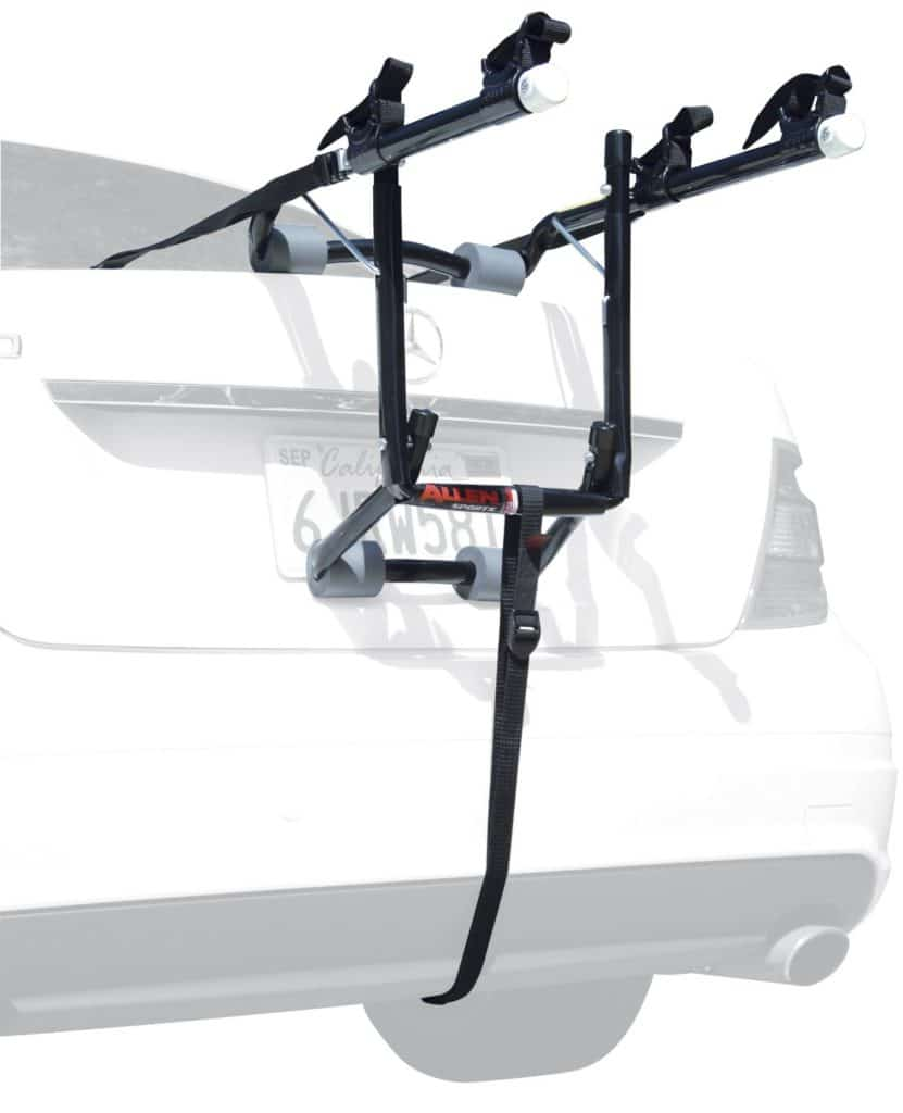 towball parkers it peruzzo instinct bicycle products bike of rack pin mounted car pure racks