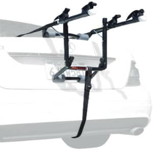 allen-2-bike-rack-slider