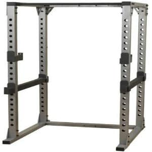 body-solid-power-rack-slider