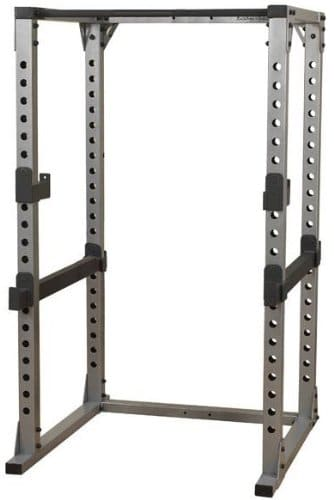 body-solid-power-rack