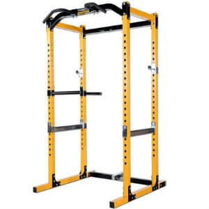 powertec-power-rack-slider