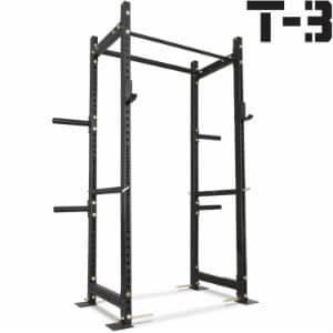 titan-power-rack-slider