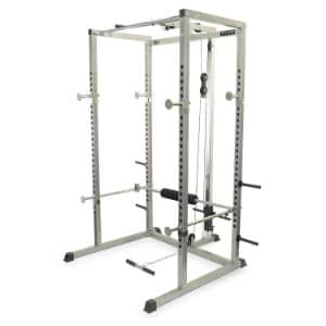 valor-fitness-power-rack-slider