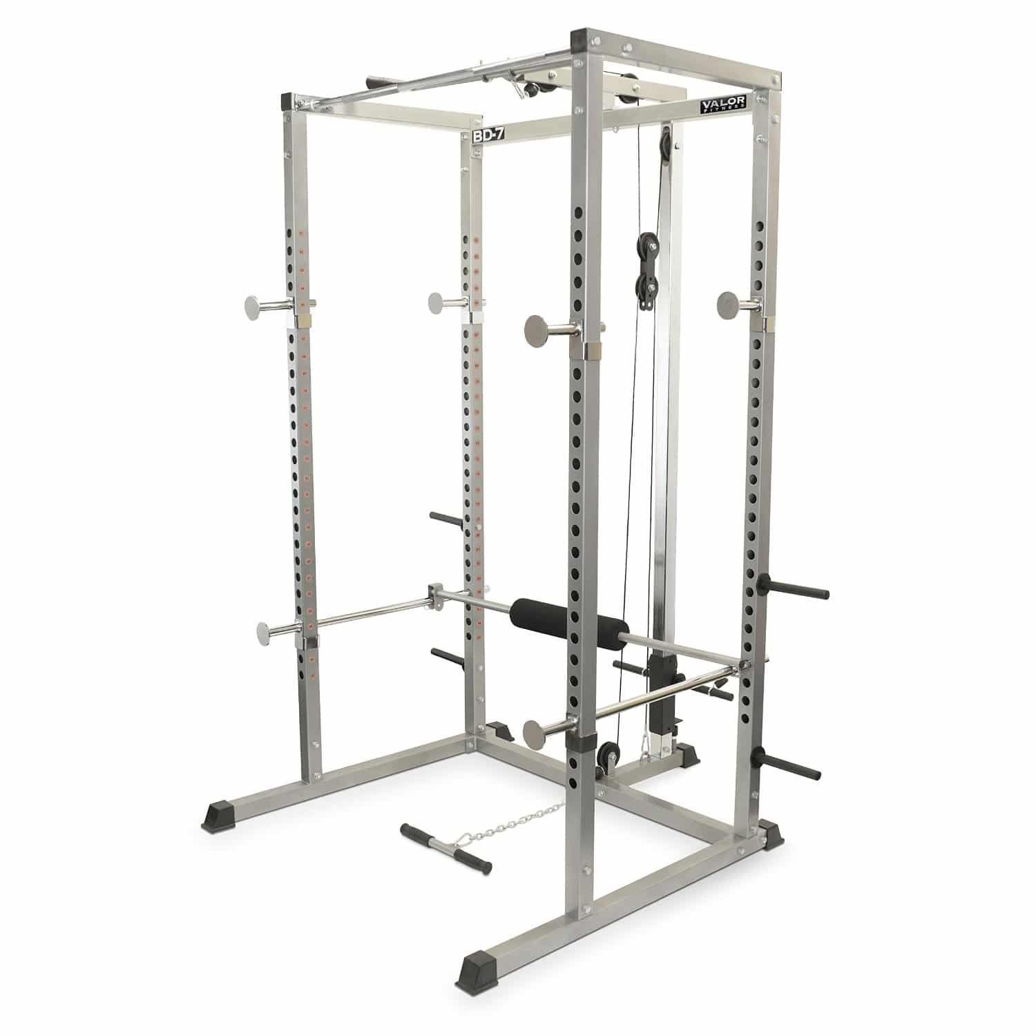 made fitness power rml rogue rack titan fold mount the back in wall usa