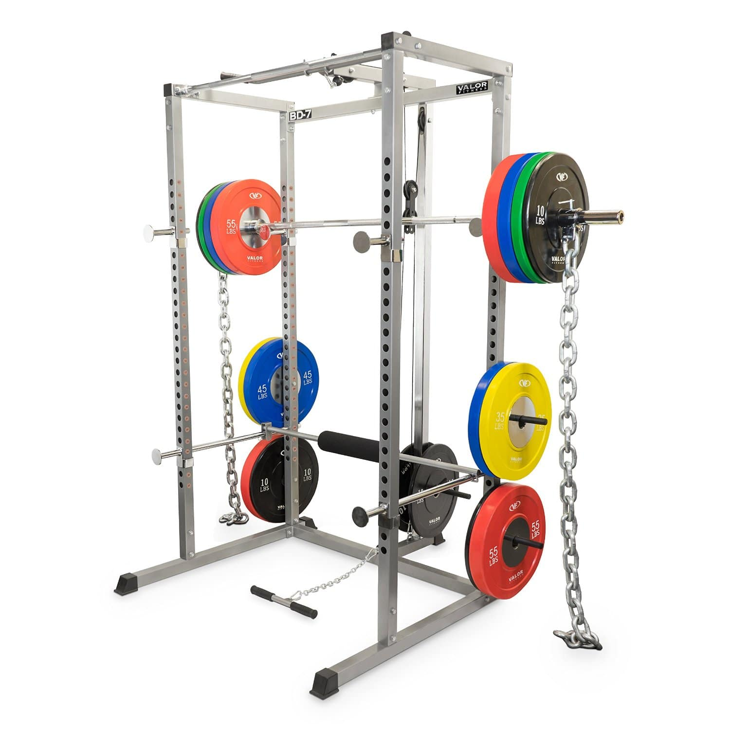 saveenlarge cable trojan lovequilts northern rack hooks racks j power attachment cross for galery lights fitness over titan of