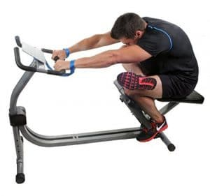 Four Best Stretching Machines In 2017 List Of Fit
