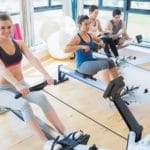 ListofFit's Five Best Rowing Machines for 2017