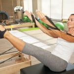 Four Best Home Pilates Reformers in 2017